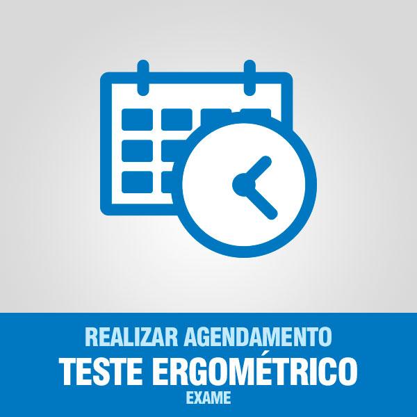 Cardiologista em Fortaleza e Maracanaú | ICCardio cardiologia