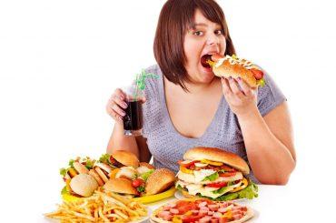 Cardiologista em Fortaleza fome ou vontade de comer | ICCardio cardiologia