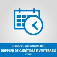 Cardiologista em Fortaleza e Maracanaú   ICCardio cardiologia