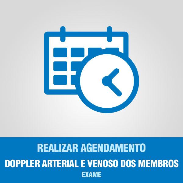 Fortaleza | ICCardio exames doopler