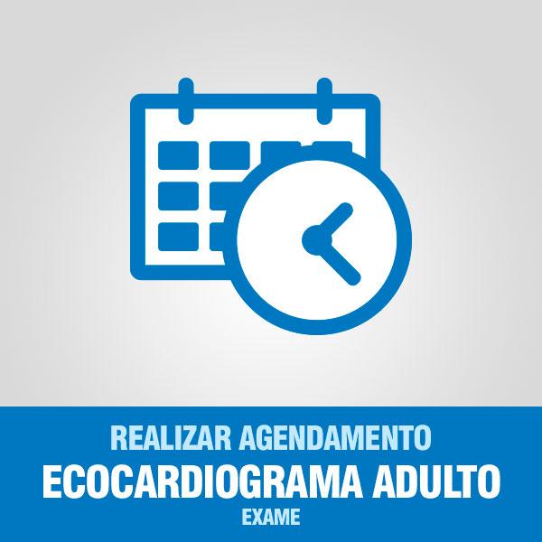 Cardiologista em Fortaleza e Maracanaú | ICCardio cardiologia ecocardiograma adulto