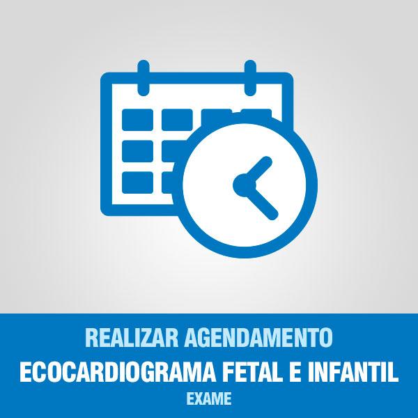 Fortaleza | ICCardio cardiologia