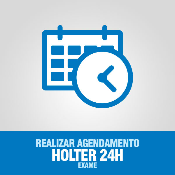 ICCardio cardiologia Holter 24Hrs