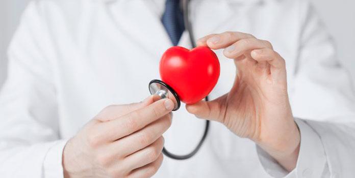 Cardiologia em Fortaleza e Maracanaú   ICCardio