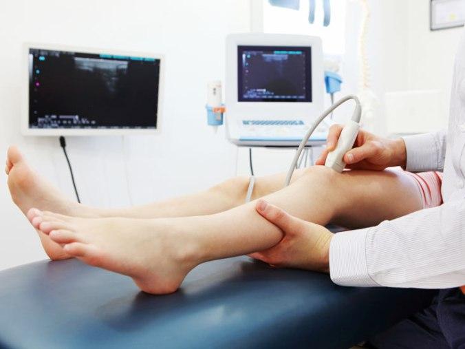Cardiologista em Fortaleza e Maracanaú | ICCardio Doppler Arterial e Venoso dos Membros