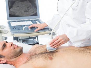 Cardiologista em Fortaleza e Maracanaú | ICCardio ecocardiograma adulto