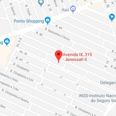Cardiologista em Fortaleza e Maracanaú | ICCardio