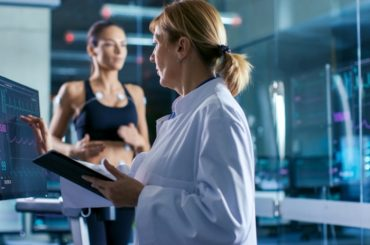 Cardiologista em Fortaleza teste ergométrico | ICCardio
